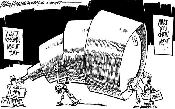 Image credit: PoliticalCartoons.com