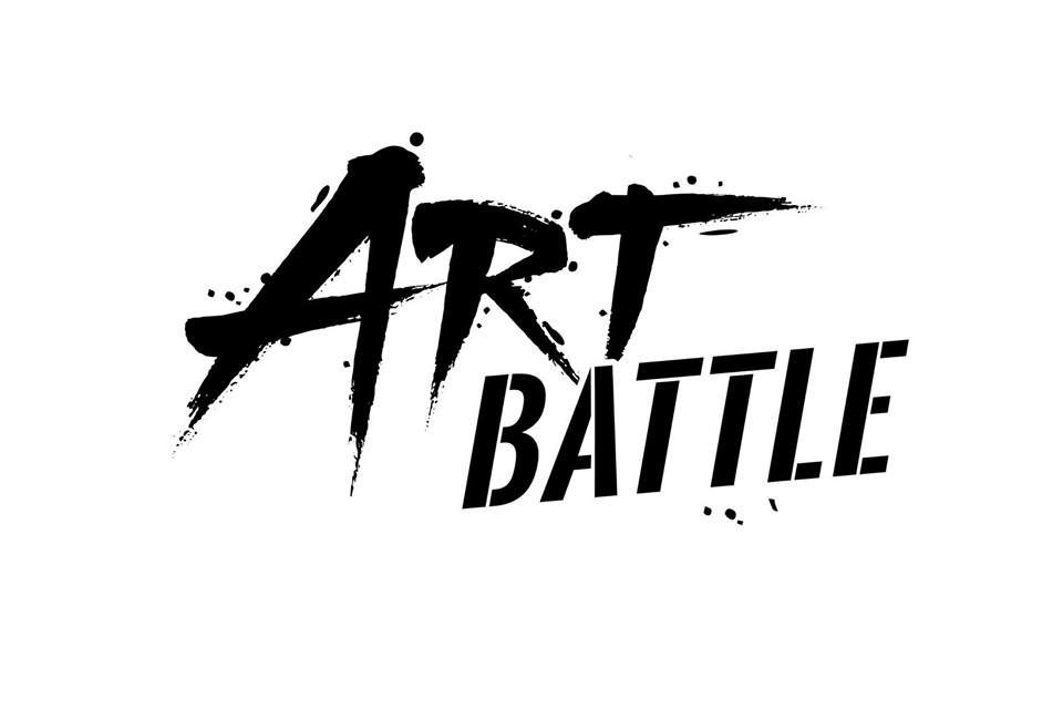 Are you ready for Art Battle Malaysia?