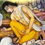 MEGHA DUTA – BAHAGIAN 2 OLEH: UTHAYA SANKAR SB
