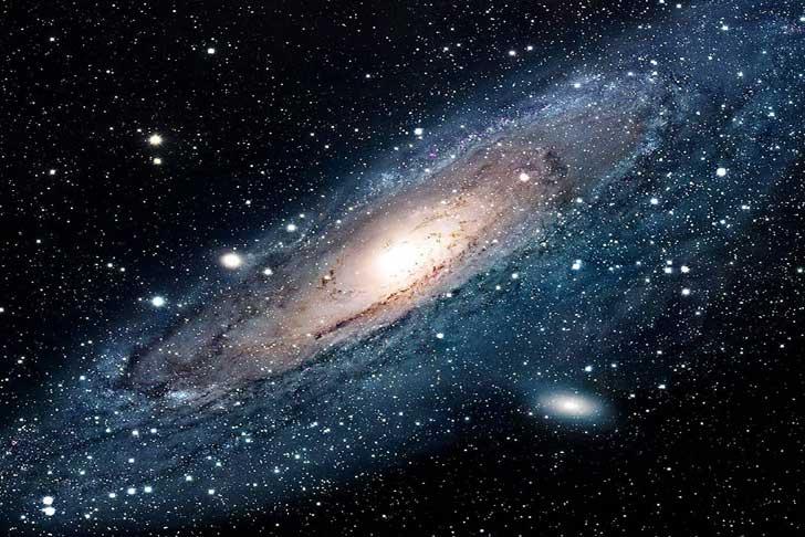 Image credit https://www.spaceandintelligence.com/images/milk.jpg