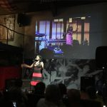 Ubud's PechaKucha presentation format – engaging or tricky?