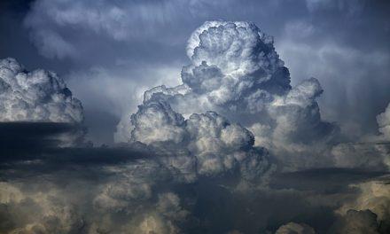 MEGHA DUTA – BAHAGIAN 10 OLEH: UTHAYA SANKAR SB
