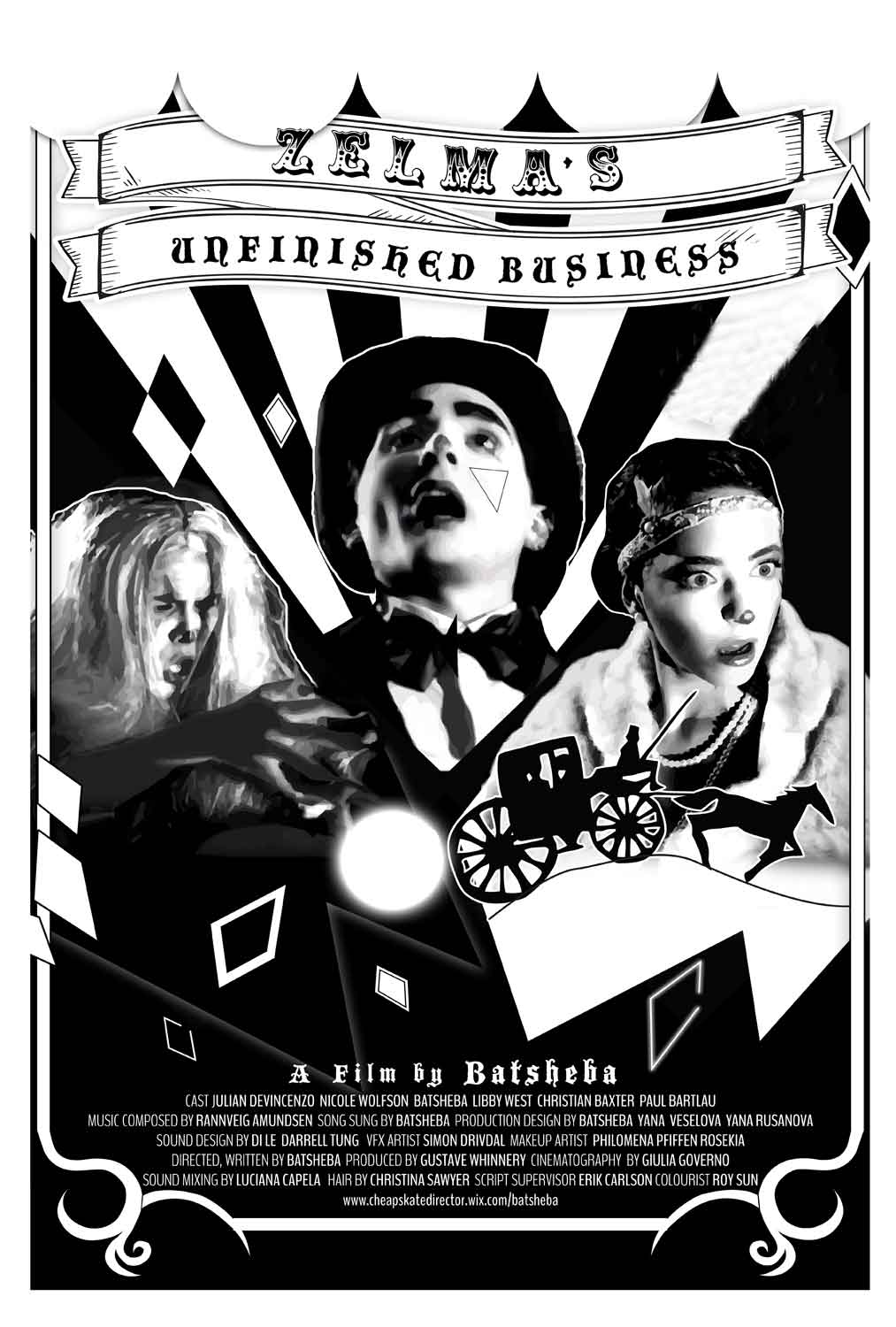 zelmas-unfinished-business-poster