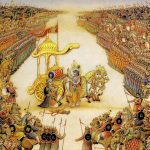 Megha Duta – Bahagian 14 | Uthaya Sankar SB