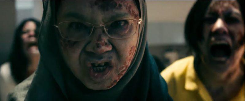 kl24 zombie3