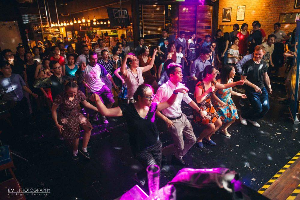 swing-dancing10