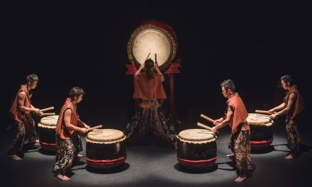 HANDS Percussion: 20-years of revolutionising drumming in Malaysia