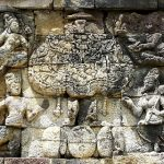 Megha Duta – Bahagian 19 | Uthaya Sankar SB