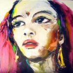 Megha Duta | Bahagian 23 oleh Uthaya Sankar SB