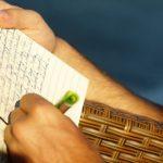 SASTERAWAN KAVYAN – BAHAGIAN 2