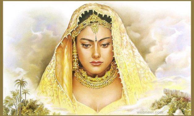 Megha Duta | Bahagian 22 oleh Uthaya Sankar SB
