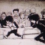 Lukis komik, Gubah lagu…Tempuhan seorang ayah demi kesedaran autisme
