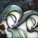 MEGHA DUTA | BAHAGIAN 25 OLEH UTHAYA SANKAR SB