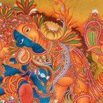 Megha Duta | Kesudahan oleh Uthaya Sankar SB