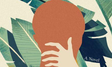 Book Review | Paul Callan's The Brigadier's Daughter