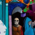 SHORT STORY | Conversation at a Tea Stall