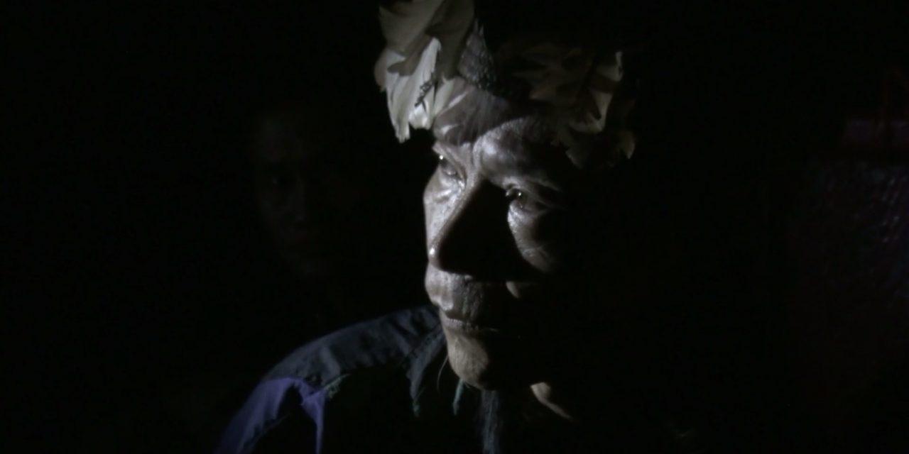 Shedding light on the plight of the Orang Asli through films