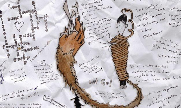 PENDAPAT | Penulis Paling Dibenci