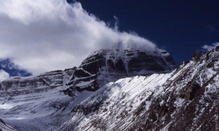 MEGHA DUTA – BAHAGIAN 15 | UTHAYA SANKAR SB