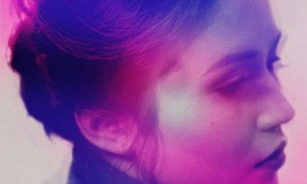 Review | Si Romantik Yang Sudah Mati