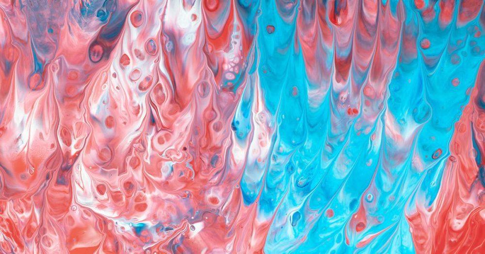 SAJAK | Pap Smear oleh Navanitha Nairu