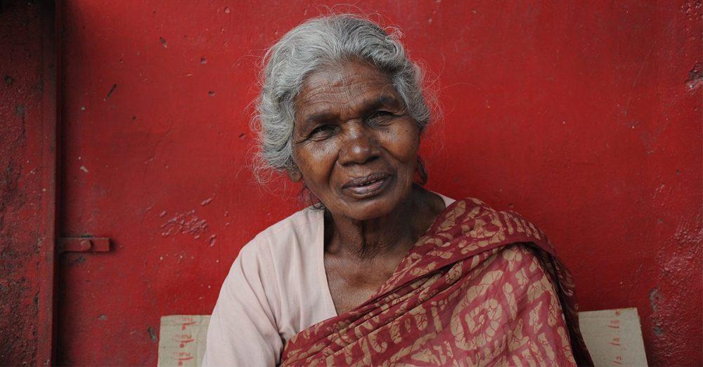 Gambaran Budaya India Dalam Cerpen – Bahagian 1