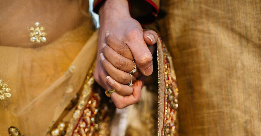 CERPEN   Pulang Bersama Teman oleh Anuradha Chelliah