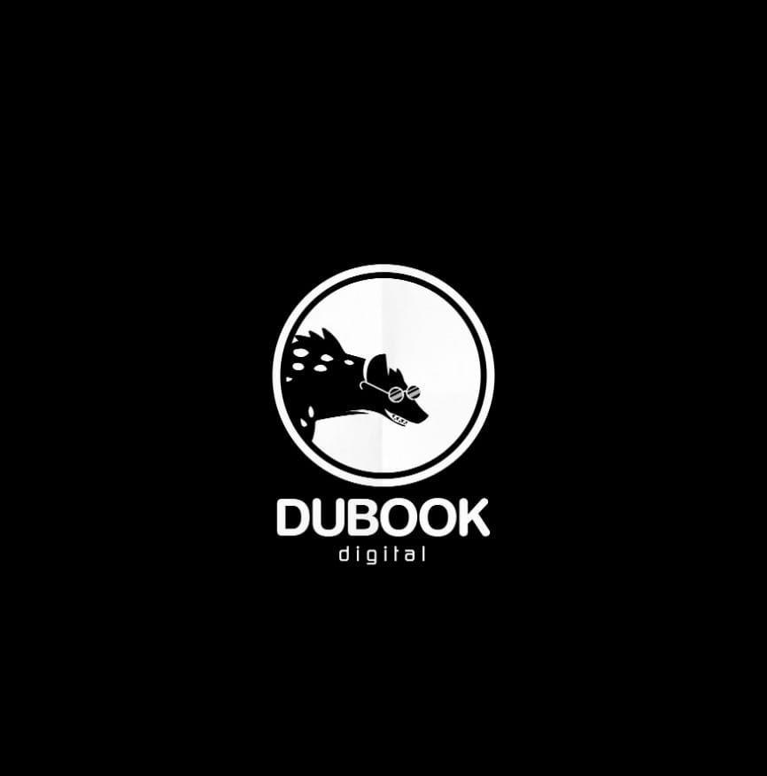 DuBook Press